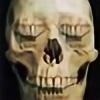 dethrone1's avatar