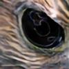 DethRose's avatar