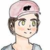Dethroy's avatar