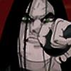 dethspank's avatar