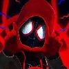 detirm's avatar