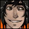 Detkef's avatar