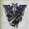 DetlefBaum's avatar