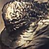 detmills8's avatar