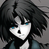 Deto15's avatar