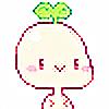 DeToast's avatar
