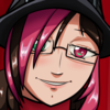 detolefu's avatar