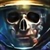 DETONATiONfx's avatar