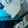 Detonator3's avatar