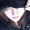 DetonatorDevious's avatar