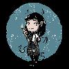 Detonya-KAN's avatar