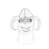DeTortor's avatar