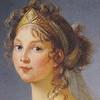 detourvel's avatar