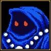 Detox49's avatar