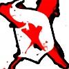 DetoxGfx's avatar