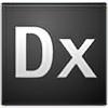 detoxretox24's avatar