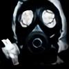 detoxsonovic's avatar