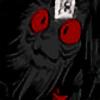 Detra-Hien's avatar