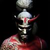 DetraxDUBSTEPwarrior's avatar