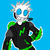 detrick456's avatar