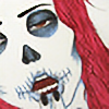 detriimental's avatar