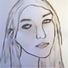 detritius909's avatar