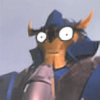 DetritusTheJunkion's avatar