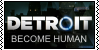 Detroit-Become-Human's avatar