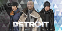 DetroitBecomeHuman's avatar