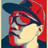 DetroitDallasEnt's avatar