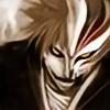 detroitfists's avatar