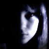 Detruit's avatar