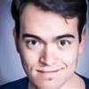 Detrust's avatar