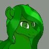 DetsellaMorningdew's avatar