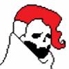 Dettebayo-101's avatar