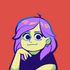 dettleff's avatar