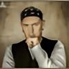 Dettlerlein's avatar