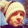 Dettmer's avatar