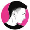deu-O's avatar