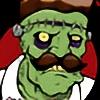 deucalion1313's avatar