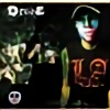 Deuce-Hllywd-Unded's avatar