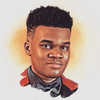 DEUCE2CON's avatar