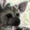 Deuce777's avatar