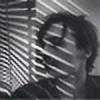deuceheywassup's avatar