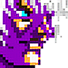 DeUcEoVsPaDeZ's avatar
