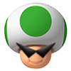 DeuceyDee's avatar