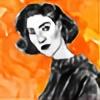 DeuGalife's avatar