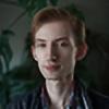 DEugen's avatar