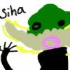 Deuggi-Chan's avatar