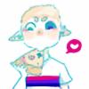 deuill's avatar